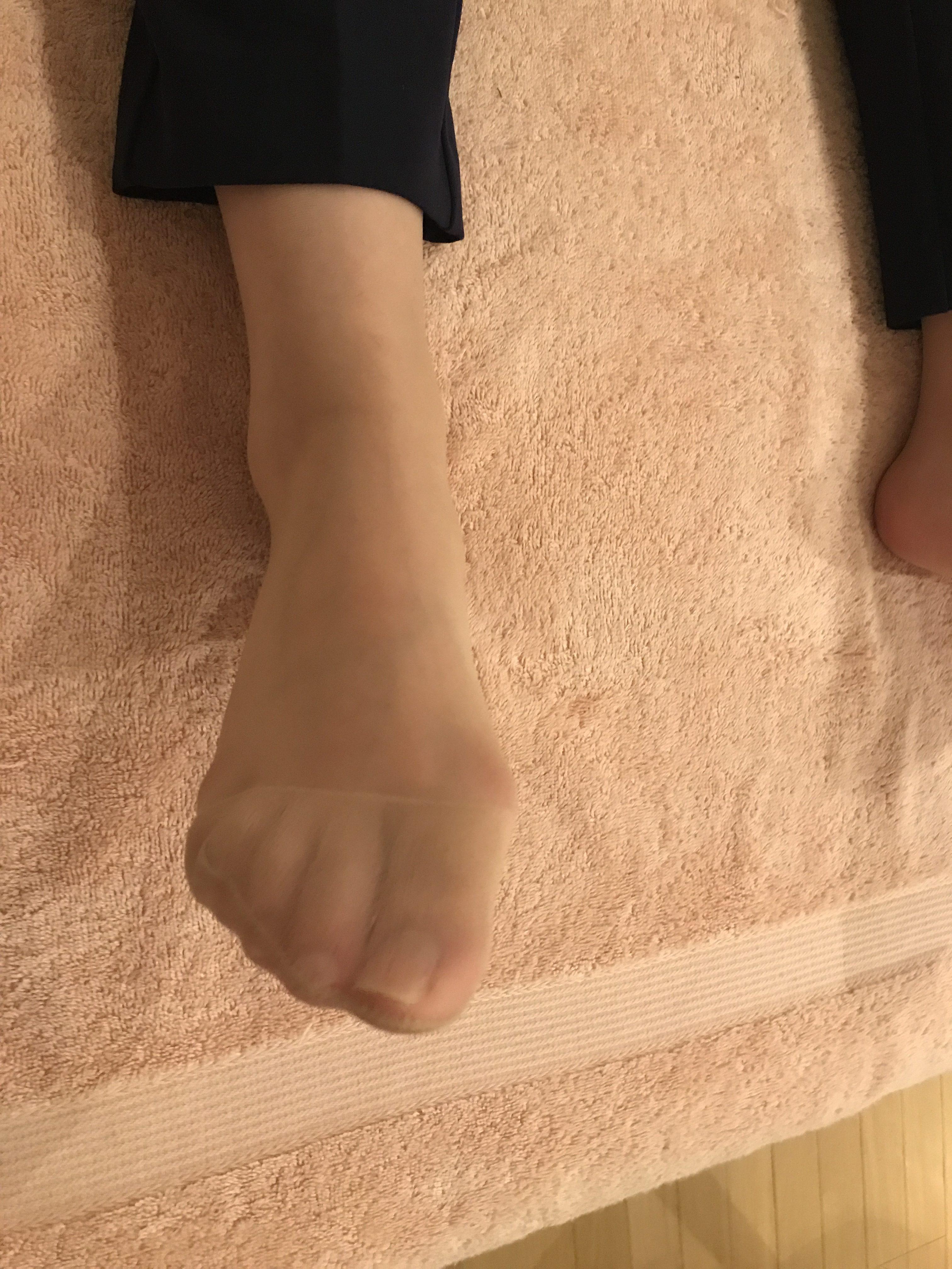 外反母趾の痛み 豊島区 落合南長崎/東長崎「ながさき整骨院」