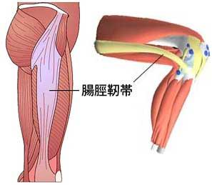 右肩の痛みも足から診ていく