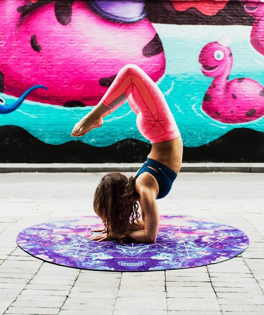 腰痛を改善するには背筋を鍛えた方が良いのか?